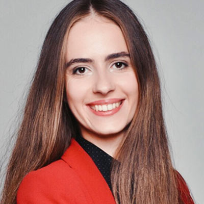 Karolina Matusiak