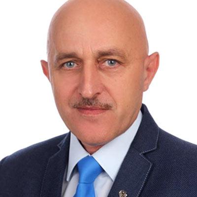 Marek Jachimek