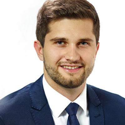 Michał Pabich
