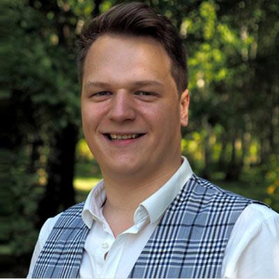 Piotr Seweryn