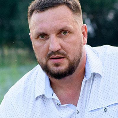 Tomasz Kącki