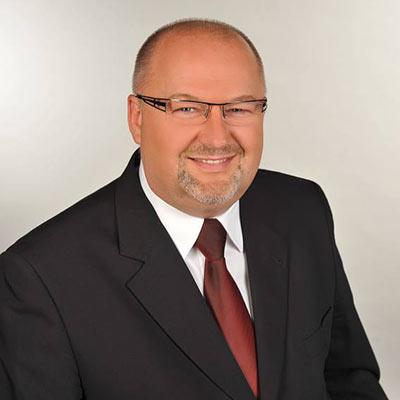 Krzysztof Ciebiada