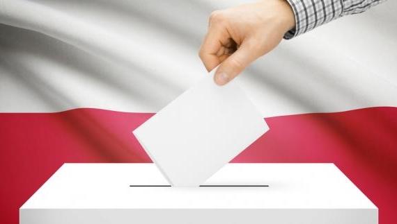 Wyniki Prawyborów