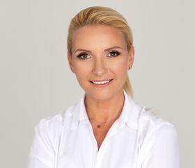 Jolanta Zięba – Gzik