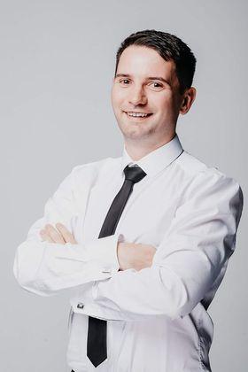 Piotr Ciuborski
